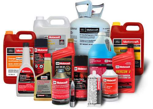 Chemical & Lubricant Products Labels, Packaging Type: Roll
