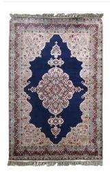 Pure Silk Handmade Rugs