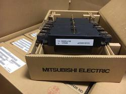 PM200CLA120  Mitsubishi Power Module