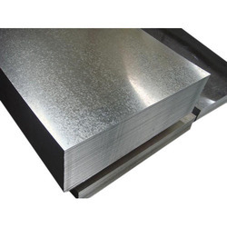 Aluminum 7075 Alloy Sheet