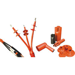 LT & HT Cable Jointing Kit
