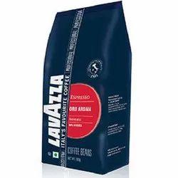 Oro Aroma Coffee Beans