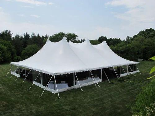 sale retailer 7c5f3 6298d Camping Alpine Tent