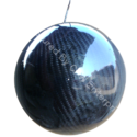 Carbon Fiber Ball