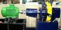 Torque Testing, Loading Dynamometers