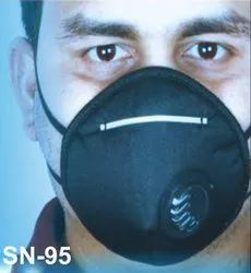 Disposable/Reusable Mask