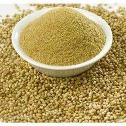 Natural Coriander Powder, Packet, 500 g