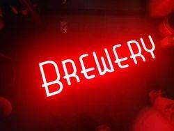 Neon LED Signage