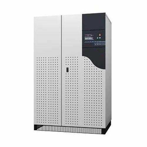 aa422bb27725 MGE APC UPS 200 KVA at Rs 350000  piece