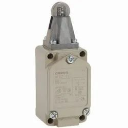 WLD2 Omron Limit Switch