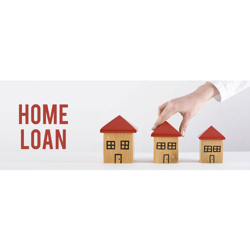 home loan services loans services in singanpor surat astute rh indiamart com home loan service walking stick motherwell home loan service walking stick motherwell