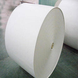 LWC Paper - Light Weight Coated Paper Latest Price