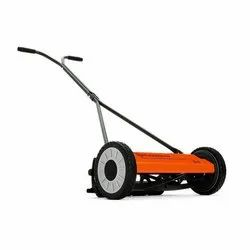 Husqvarna Exclusive 54 Lawn Mowers
