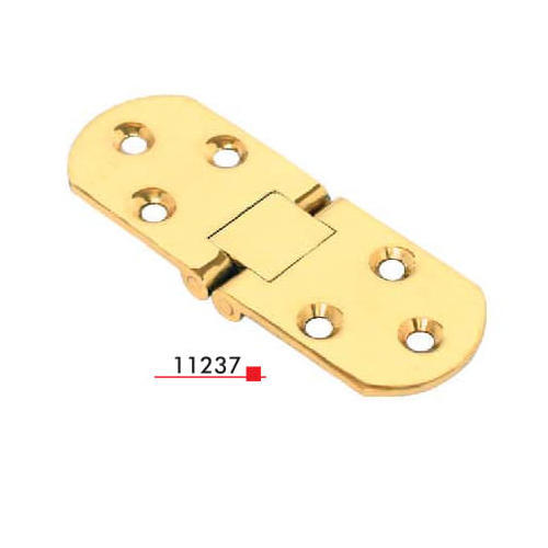 Brass Counter Flap Hinge for Door, Packaging: Box, Rs 100 ...