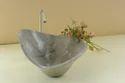 Blossom Wash Basin