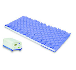 Equinox Air Mattress