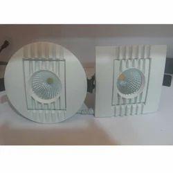 LED COB Concealed Light