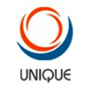 Unique Services Private Limited