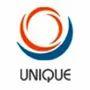Unique Services Private Limited