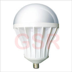 LED Low Bay Bulbs