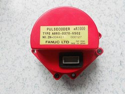 Fanuc Encoder aA1000 A860-0370-V502 Fanuc