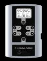 Combostim - Pocket Interferential Therapy Equipment