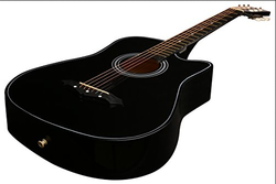 guitar in bhopal madhya pradesh guitar price in bhopal. Black Bedroom Furniture Sets. Home Design Ideas