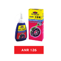 ANR 126 Bearing Retainer