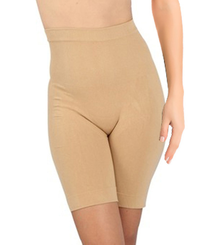 58e79c97d22 Shapewear(tummy Tucker) 85% Cotton   5% Lycra   10% Polyamide Skin ...