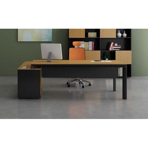 boss office table ceo table executive tables and chairs office rh indiamart com boss office furniture pakistan boss office furniture crystal lake