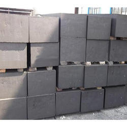 Molded Graphite - Moulded Graphite Latest Price, Manufacturers