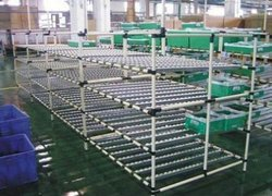 Pipe Racks Pipe Rack Suppliers Amp Manufacturers In India