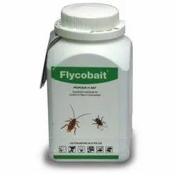 Flyco Bait