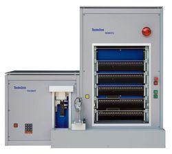 Fully Automatic Single Fibre Linear Density, Crimp, Tensile, Friction Tester