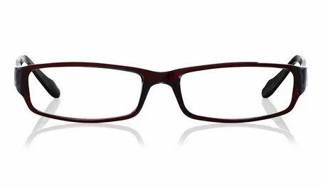 8af0b583a9b Titan Female Eyeglasses E1397a1a1