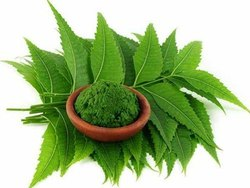 Neem Leaf Extract (2-5%), Packaging Size: 25 Kg Pp Bag