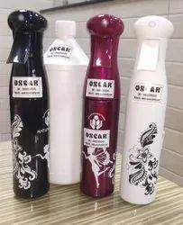 Spray Machine Sprayer 250 Ml 1 Can Disinfectant Solution 1ltr