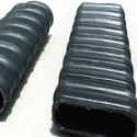 HDPE Flat Ducts