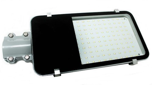 Pure White VT 30 Watt LED Streetlight, Ac 110 - 300v