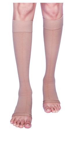 b5743df563d VENOSAN VITAMED Vitamed Knee Length Stockings