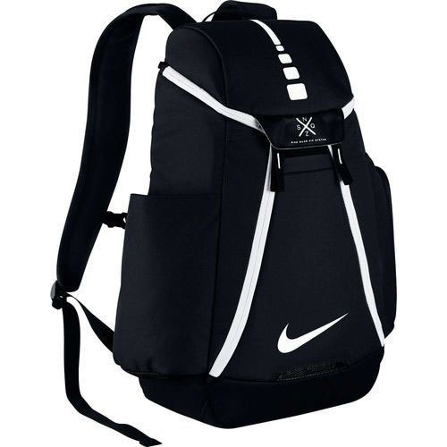02cad9b10 Nike Backpacks, नइकी बैकपैक at Rs 2250 /piece | Nike ...