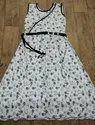 Monopatta Top & Leggings Dress