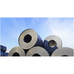 Galvanized Plain Coil, for Automobile Industry