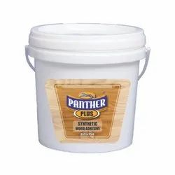 Panther Plus Synthetic Wood Adhesive