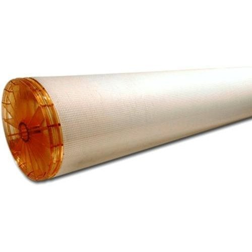 BW 8040 Membrane