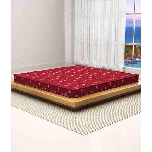 low floor bed  Low Floor Bed at Rs 25000 /piece | Designer Beds | ID: 14919858112