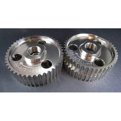 Nickel Plating Service
