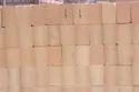 Rectangular Alumina 60% Fire Bricks