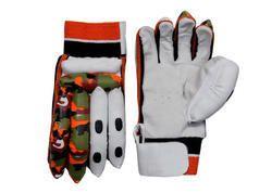 Cricket Batting Glove