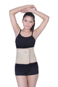 Slim Belt  Body Shaper